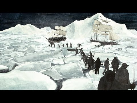 Discovering the Erebus: Mysteries of the Franklin Voyage Rev