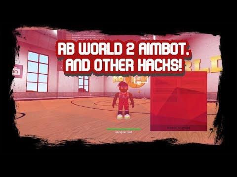 Full Download] Roblox Rb World 2 Gui Auto Steal Stat Change