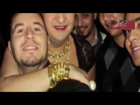 ظاهرة المخنثين في الجزائر أصبحت موضة (يطالبون بحقهم في الزواج................!!!!!!!!!) thumbnail