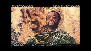 Billy Paul - I Want Cha Baby