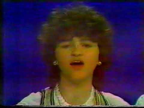 RTP 1985 - MUZIKE BURIMORE FOLKLORIKE