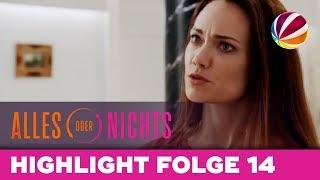 Schlechte Mutter? | Highlight | Alles oder Nichts | SAT.1 TV