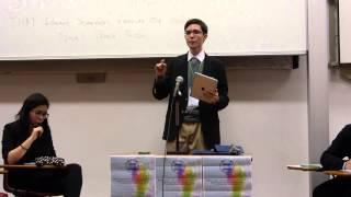 hong kong british parliamentary debating championship 2014 grand final