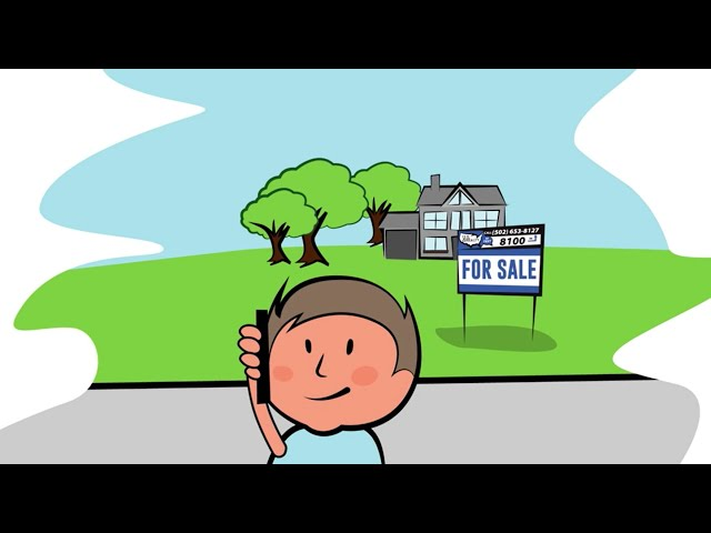 Property Marketing with a Purpose | VoicePad