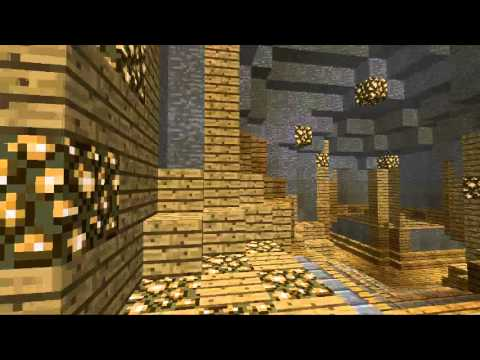 Albioncraft Aarchy pvp server [46.105.19:25595]