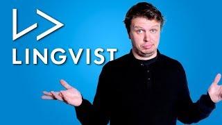 Is It the Best Language App? - LINGVIST Review Part 2