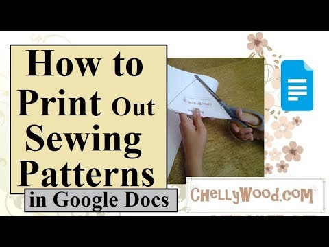 how-to-print-out-sewing-patterns-in-google-docs