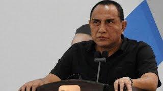 Sebelum Mengundurkan Diri dari Ketum PSSI, Edy Rahamayadi Kumpulkan Exco hingga Diberi Saran