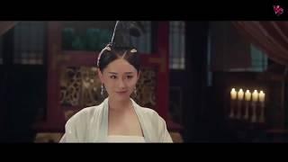 Mỹ Nhân Đại Chiến   Phim Cổ Trang HOT Trung Quốc   Full HD Thuyết Minh