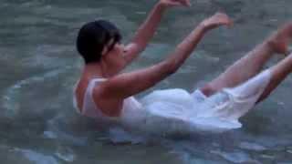 """Danza """"La locura de Ofelia"""""""