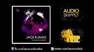 Jags Klimax ft Sonu Nigam - Rafta Rafta **Audio Snippet**
