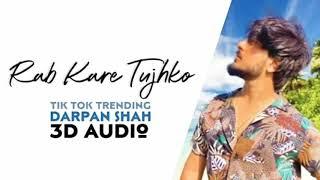 Rab Kare Tujhko Bhi Pyar Ho Jaye Dj Remix Mp3 Song Download.mp3