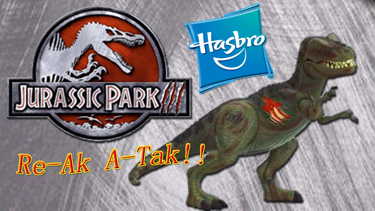 flaws of jurassic park Jurassic park was poorly designed  was jurassic park doomed to fail from the start  the park would have been cleared to put its inherent flaws to the.
