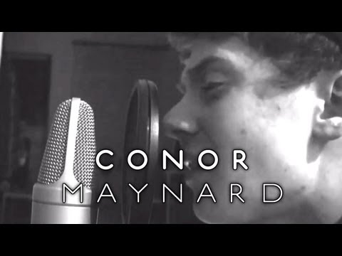 Conor Maynard Covers | Drake - Good Ones