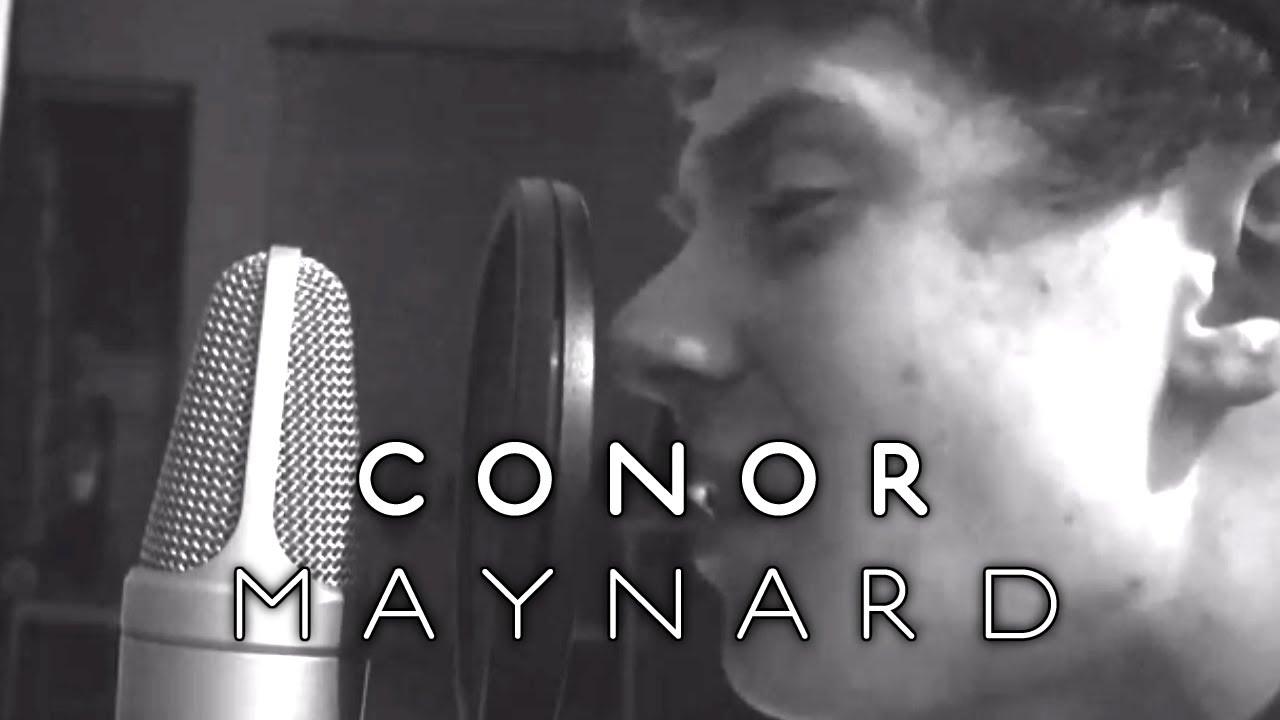 Conor Maynard Covers | Drake — Good Ones