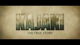 KAJAKI - Short Trailer