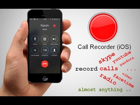 Download skype call recorder automatically record skype calls in.