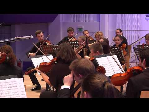 Harry Potter: A Window to the Past - Korynta · Prague Film Orchestra