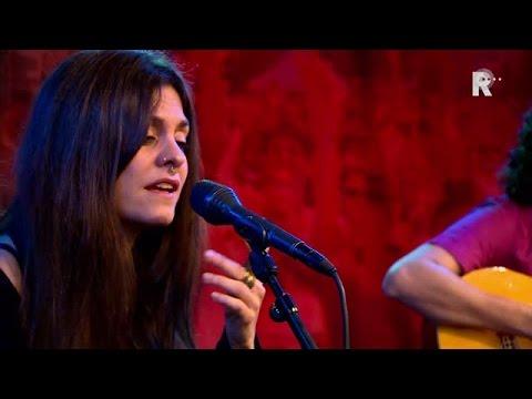 Canteca de Macao - Sigue Aquí - Live uit Lloyd