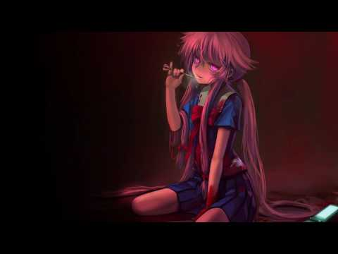 Skillet - Whispers in the Dark Nightcore
