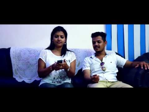 Playboy Tamil Romantic Shortfilm