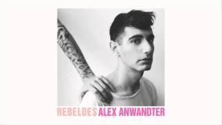 Alex Anwandter - Shanana