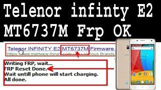 MT6737M video, MT6737M clips, nonoclip com