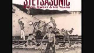 Stetsasonic - Uda Man.wmv