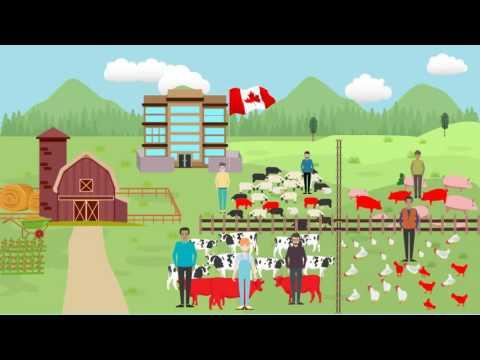 Suresh's Bionano Lab - Agri-Food Nanotechnology