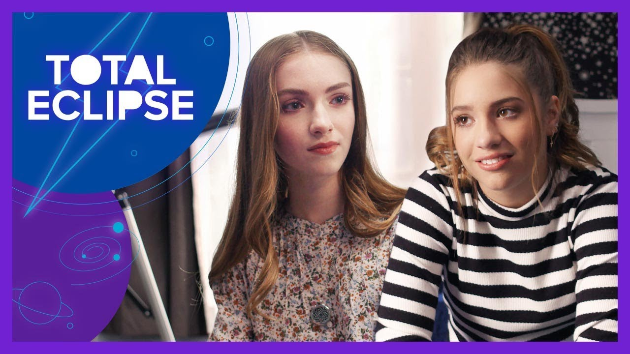 """Download TOTAL ECLIPSE 