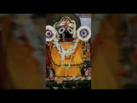 Rata Jatra fom odisha Bhogari jayrampur balasore