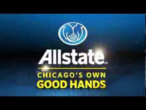 Allstate: Renter's Insurance