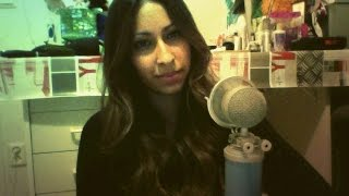 Almost lover - (Jasmine Thompson version) | Cover by Sonia Q