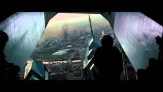 Война миров Z  Русский трейлер HD
