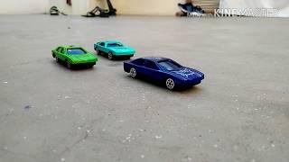 Gippy grewal feat bohemia: car nachdi 2 funny official video|Rahul gogna |ssh tech  video part 2