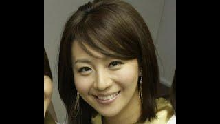 元テレビ東京アナウンサーの大橋未歩が13日、ツイッターを更新し、新...