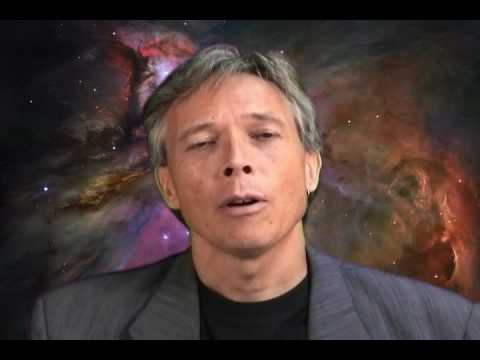 Teach Astronomy - Accurate Planetary Observations