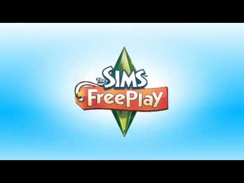 The Sims Freeplay  Free Credits Cheat Tools |PC|IOS|Android|