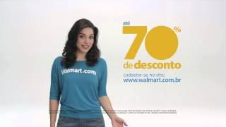É Black Friday no Walmart.com!