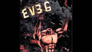 Watch Eve 6 Still Here Waiting video