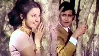 Kahe Ko Bulaya Mujhe Balma, Bollywood Superhit Song, Humshakal