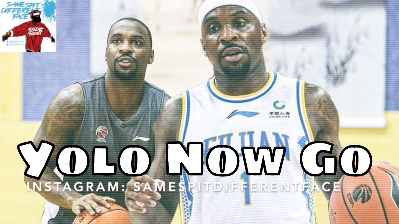 Ty Lawson's strip-club Intagram posts get him banned for life from ...