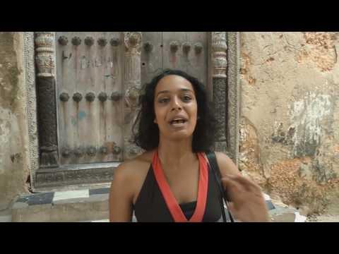 Zanziplanet Tours & Travel Ltd | Stone Town Zanzibar