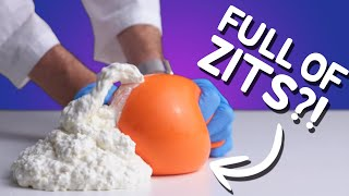 You've Never Seen Stress Balls Like These Before