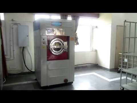 laundry equipment,dry cleaning and ironing machines