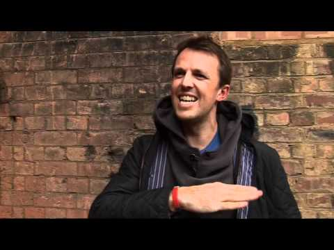 Graeme Swann reveals England team secrets!