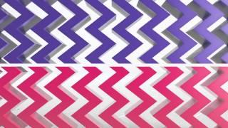 Evian + Kenzo edición especial 2015 Thumbnail