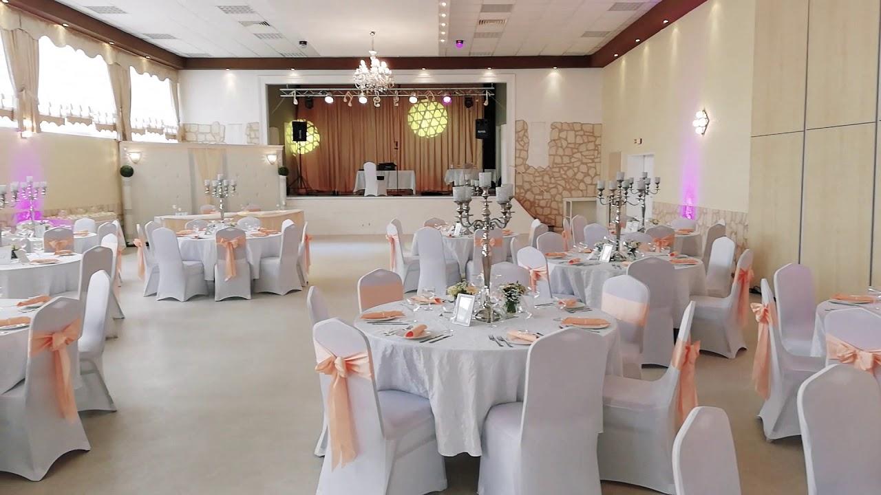 Frankfurt am main türkische hochzeitssaal Hochzeitslocations in
