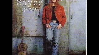 Philip Sayce Group - Grey City Storm.wmv