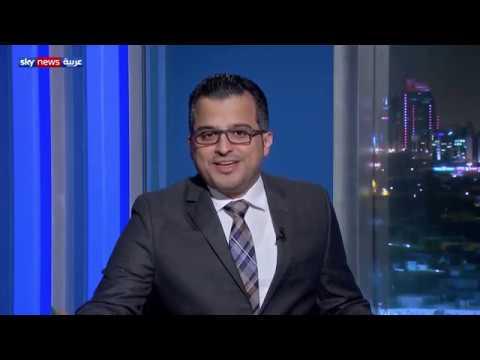 هجمات خليج عمان.. ومسؤولية إيران في زعزعة الاستقرار  - نشر قبل 6 ساعة